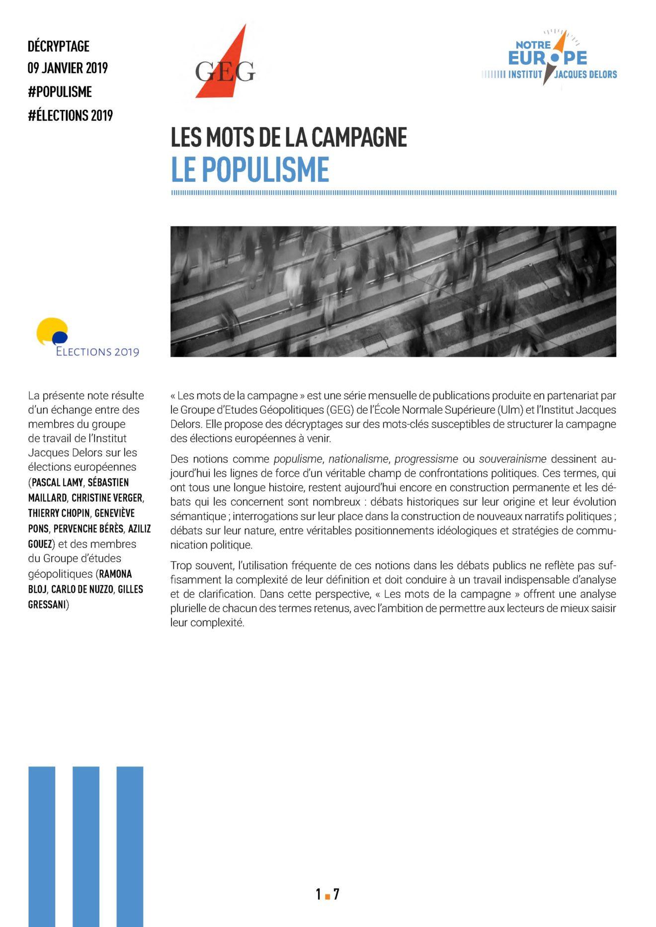 Pages de LesmotsdelacampagnePopulisme-IJDGEG-janvier2019