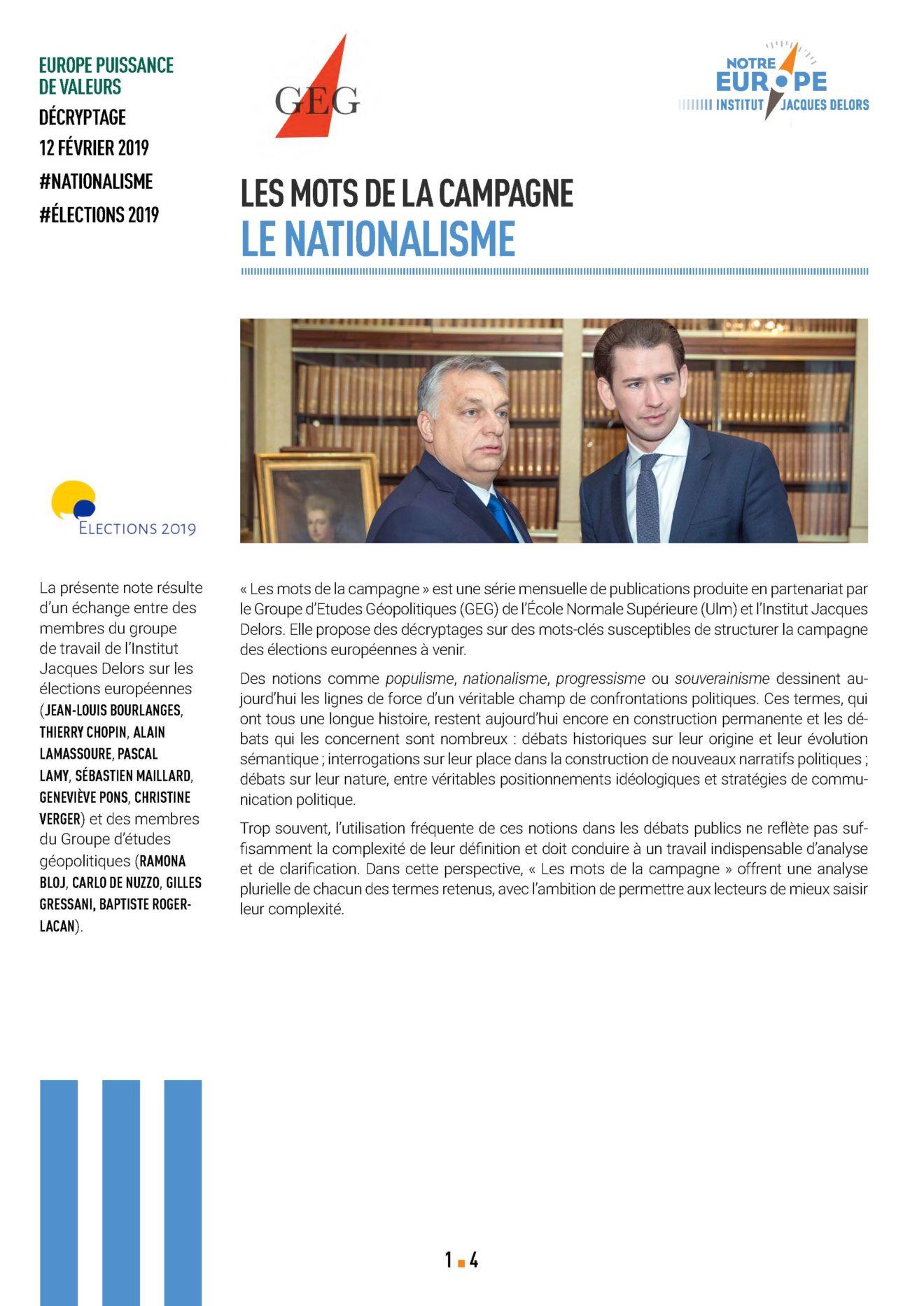 Pages de Lesmotsdelacampagnenationalisme-IJDGEG-février2019