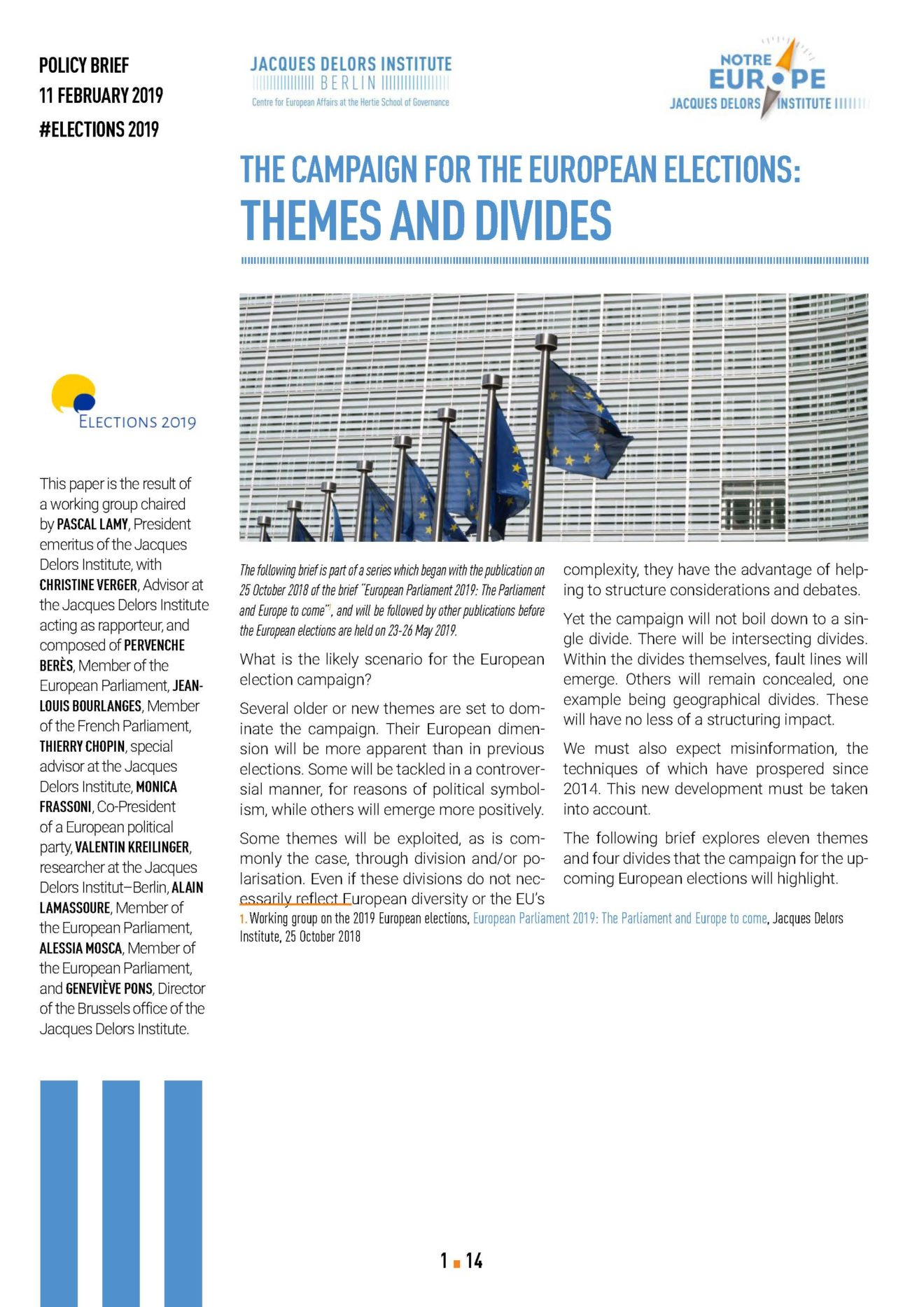 ThemesandDivides-Groupedetravailelectionseuropennes-Feb19_Page_01