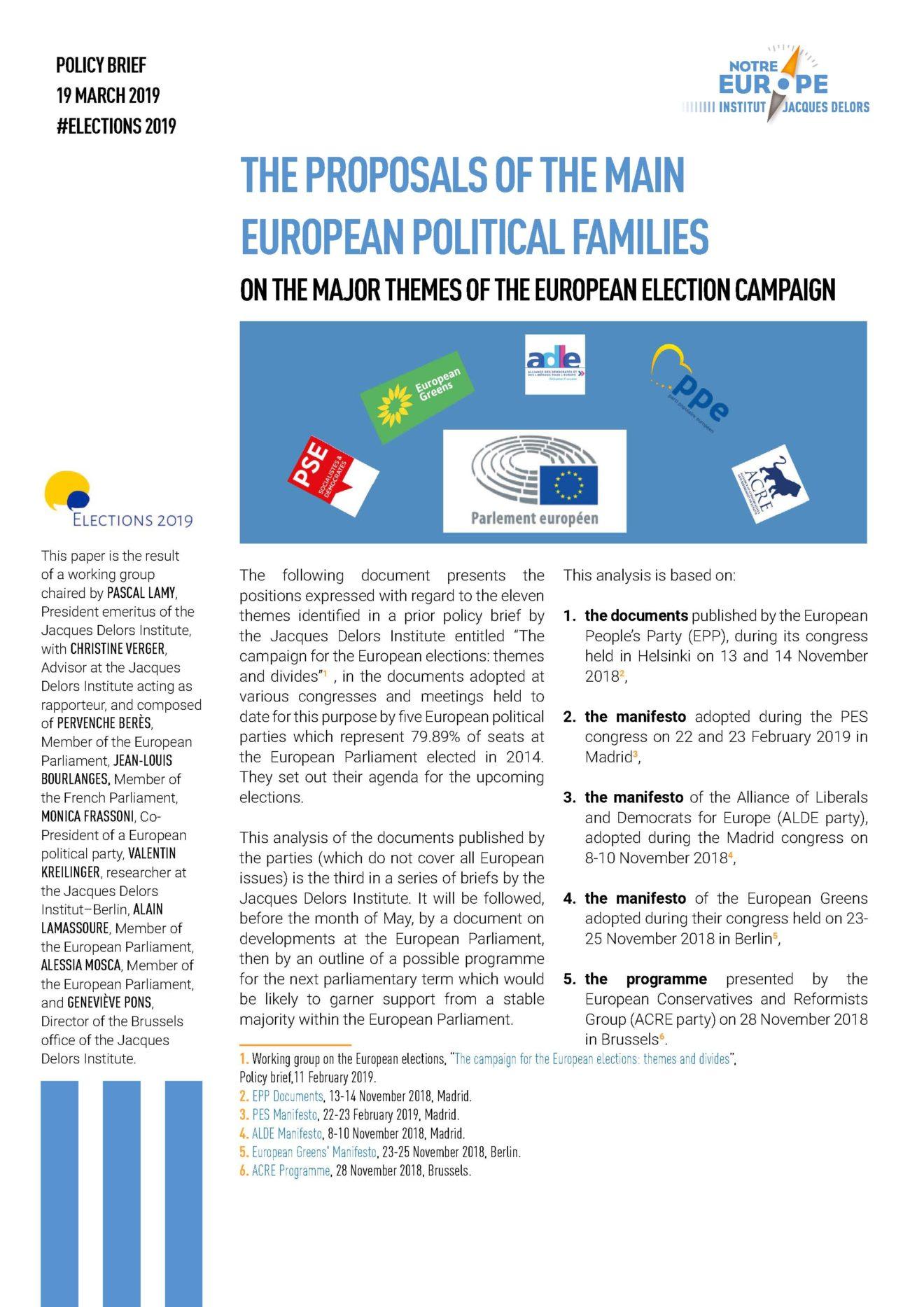 EN-Propositiondesfamillespolitiqueseuropeennes-v1_Page_01