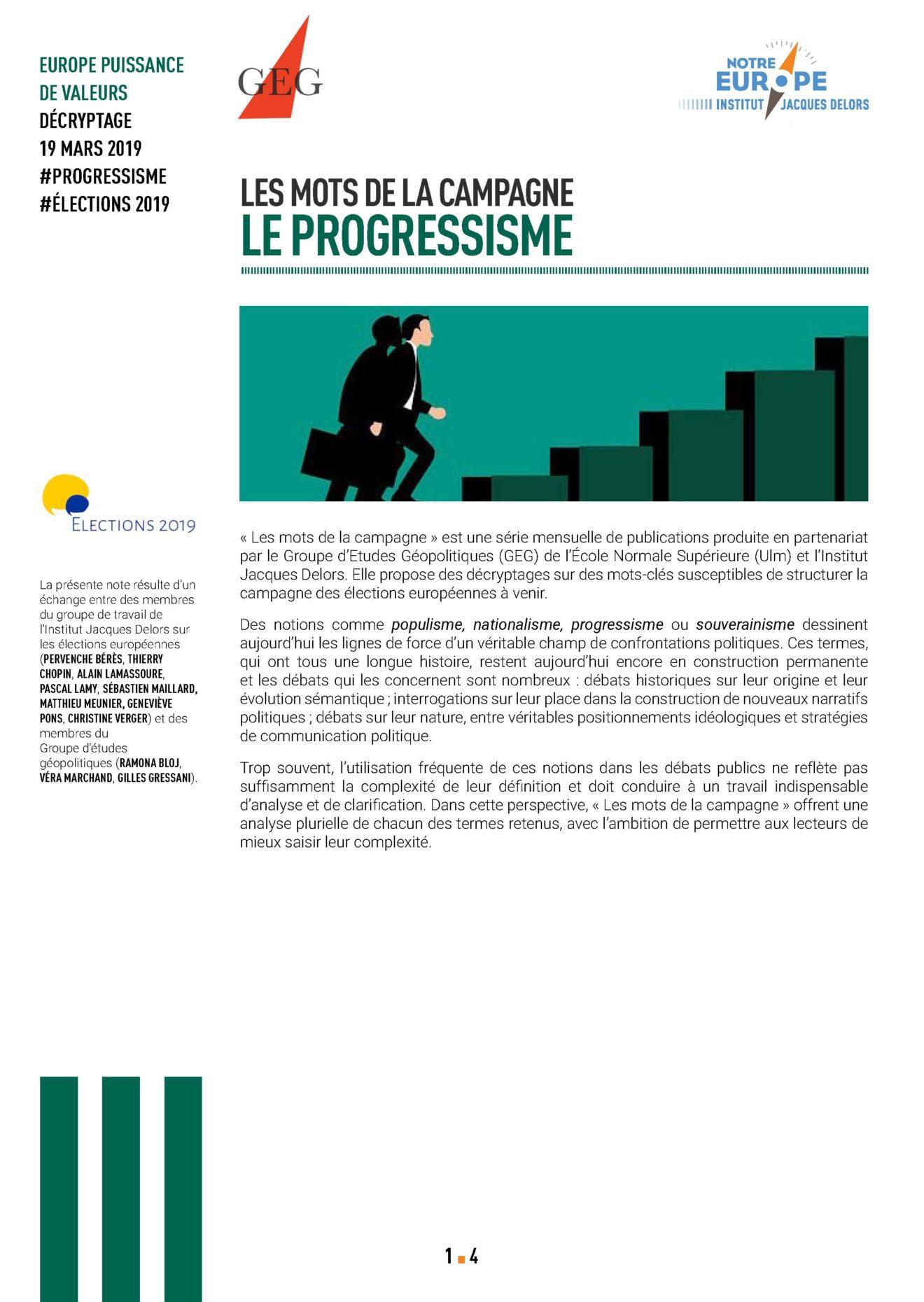 OK-Lesmotsdelacampagneprogressisme-IJDGEG-mars2019_Page_1