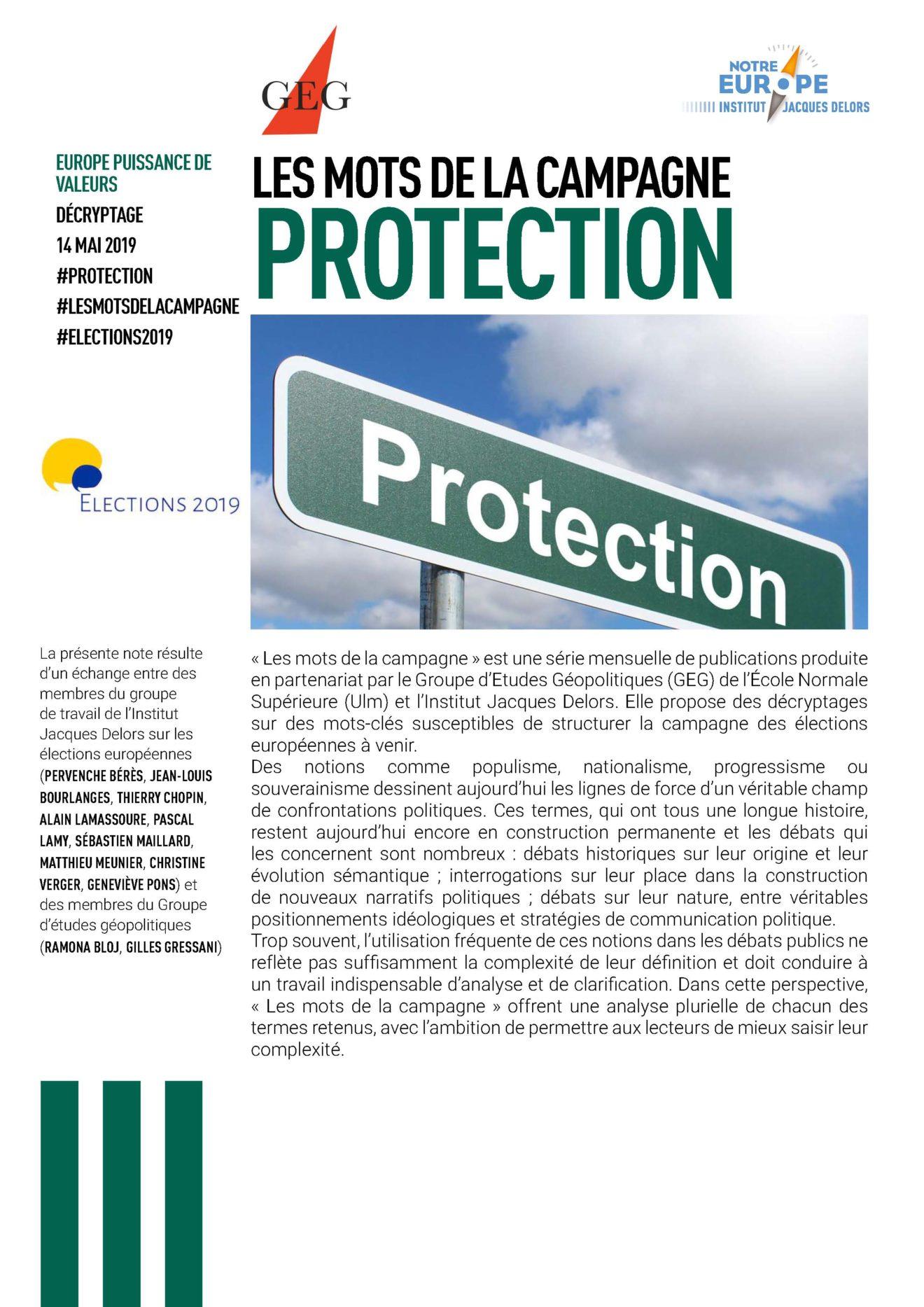 Les mots de la campagne - protection_Page_1