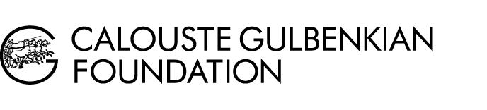 Fondation Gulbenkian
