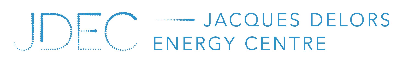 Jacques Delors Energy Centre