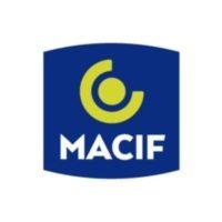 https://www.macif.fr/assurance/particuliers
