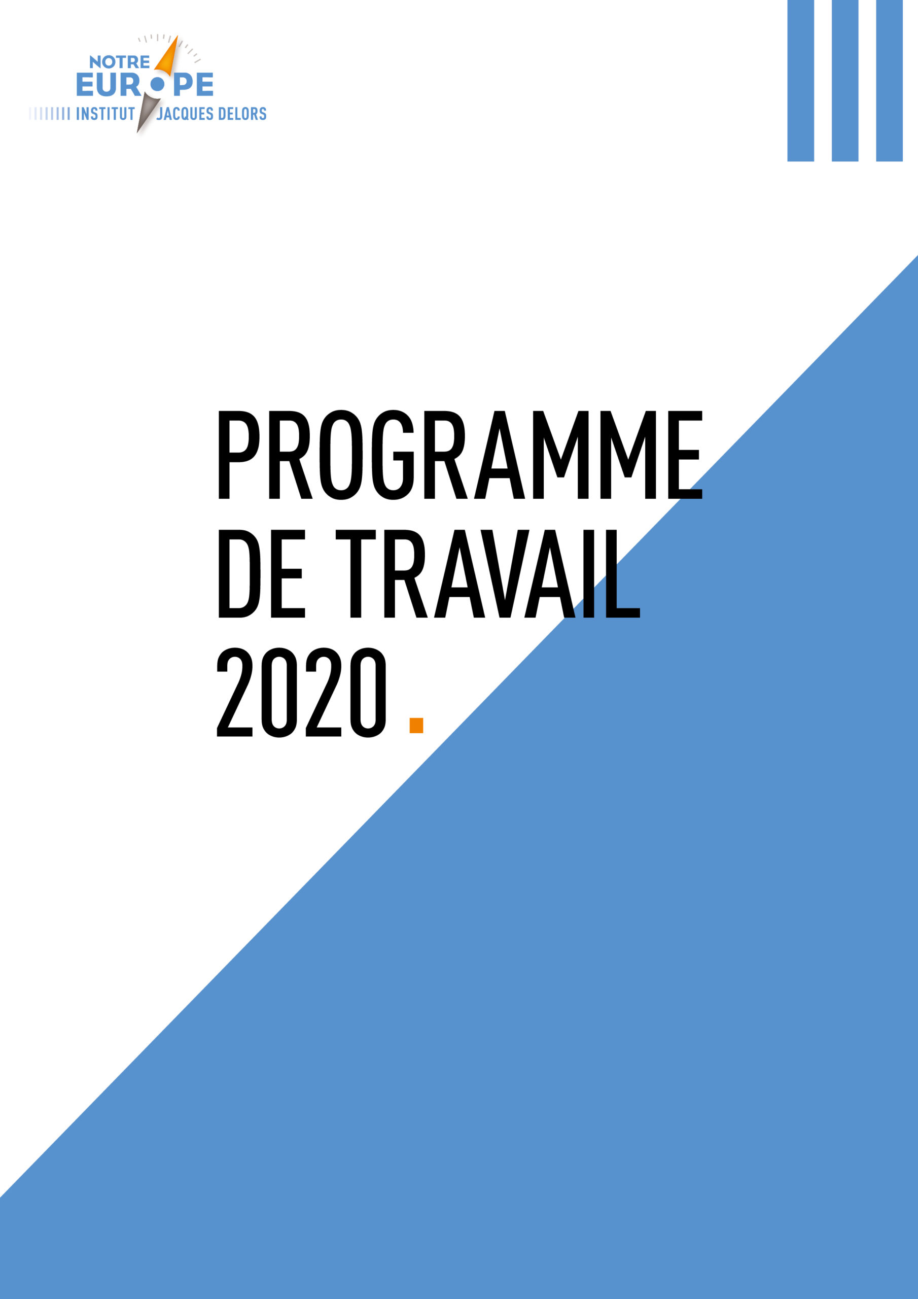 https://institutdelors.eu/wp-content/uploads/2019/02/2020_Programme-de-travail_IJD.pdf