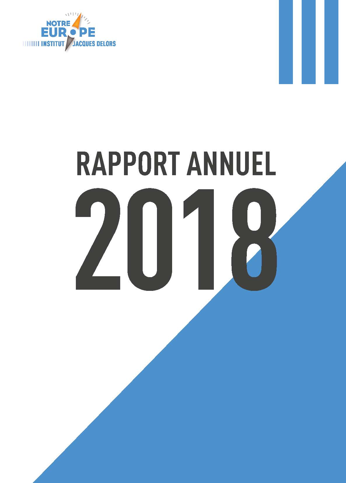 https://institutdelors.eu/wp-content/uploads/2019/07/Rapport-annuel-2018-FR.pdf